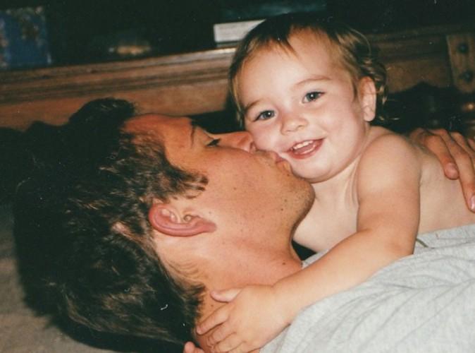 Paul Walker : sa fille Meadow lui rend un vibrant hommage