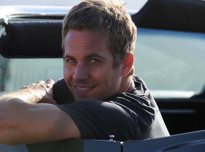 paul walker son h ritage divise sa famille. Black Bedroom Furniture Sets. Home Design Ideas