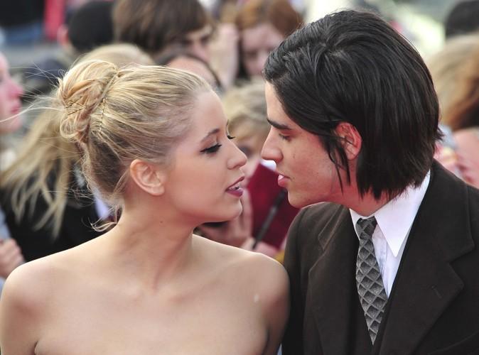 Peaches Geldof : elle vient de se fiancer au rockeur Thomas Cohen !