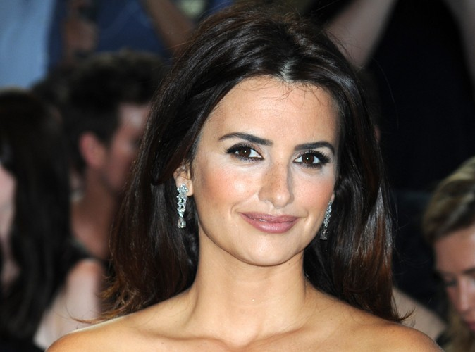 Penelope Cruz : enceinte de son second enfant ?!