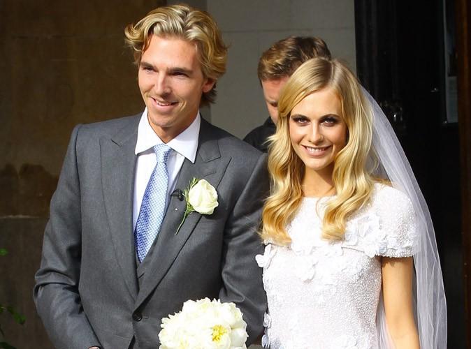 Photos : Cara Delevingne : elle continue à fêter le mariage de sa sœur Poppy au Maroc et aux chandelles !