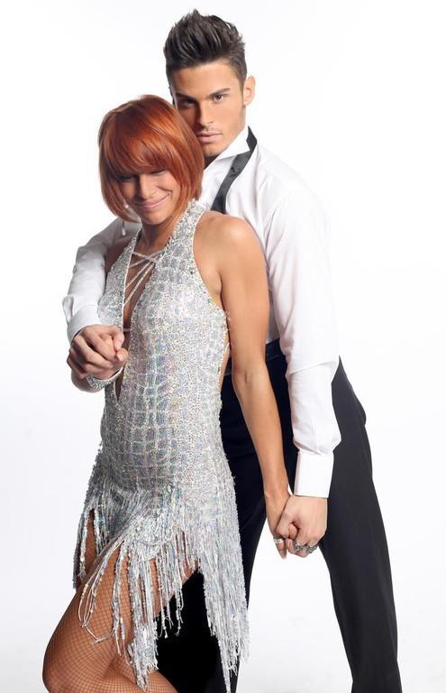 Baptiste et Fauve vont-ils gagner cette nouvelle édition de Danse avec les stars ?