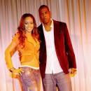 Rihanna et son producteur Jay Z :  auraient-ils craqué l'un pour l'autre ?