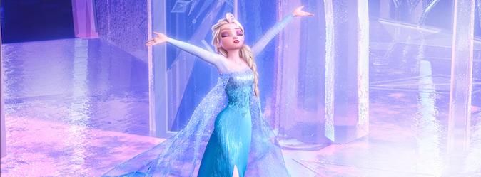 Buzz la prochaine princesse disney sera t elle grosse - Toutes les princesse disney ...