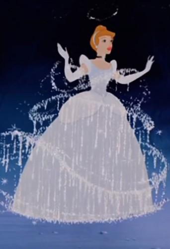 La prochaine princesse Disney sera-t-elle grosse ?