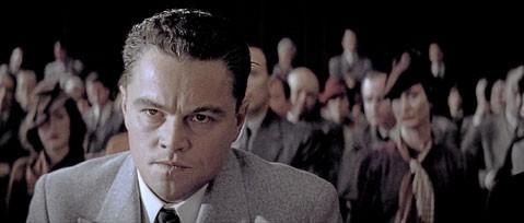 Leo, métamorphosé !