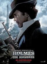 L'anecdote : Brad Pitt, Daniel Day-Lewis, Sean Penn et Javier Bardem ont été envisagés pour le rôle de Moriarty.