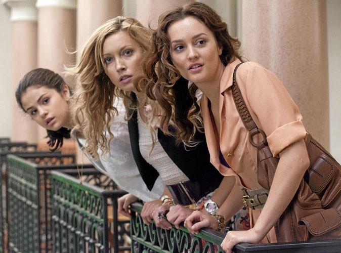 Ciné : Leighton Meester, Selena Gomez et Cathy Cassidy dans Bienvenue à Monte Carlo