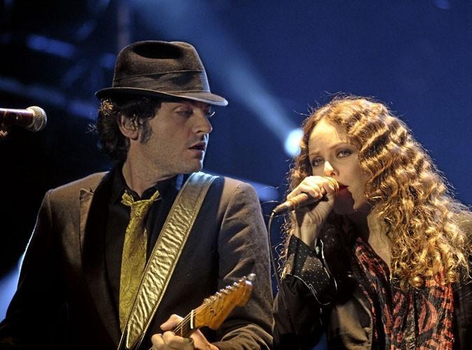 Rentrée 2011 : M et Vanessa, le duo choc !