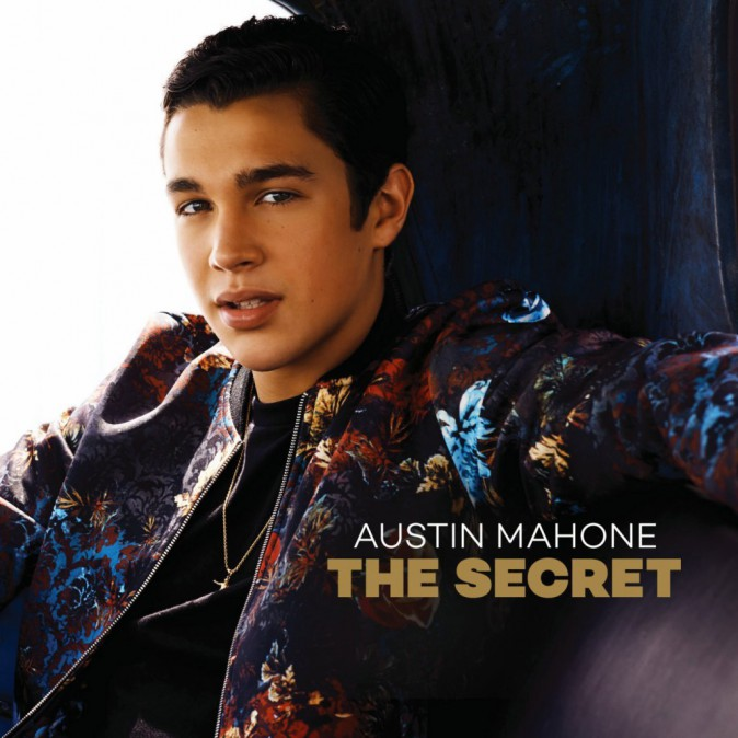 The Secret Austin Mahone, Adelphi.