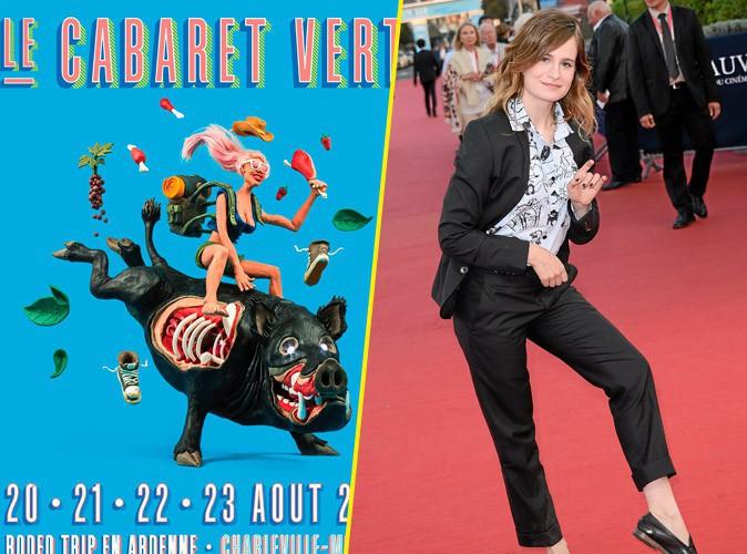estival Le Cabaret vert, square Bayard, Charleville-Mézières (08), pass 1 jour dès 5 € le dimanche, 32 € les jeudi, vendredi ou samedi, pa...