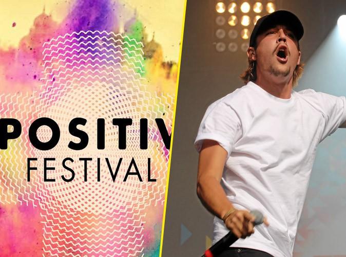 Positiv Festival, au Dock des Suds, Marseille, dès 37,50 € sur fnacspectacles.com