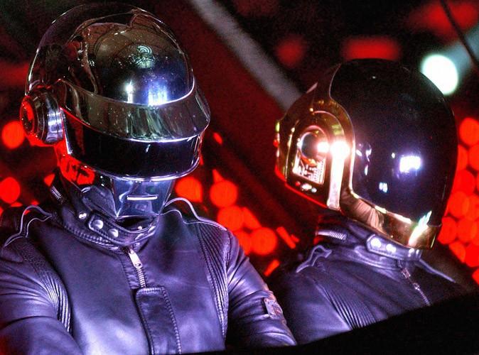 """Daft Punk : comment deux têtes casquées ont-elles rendu la """"French Touch"""" incontournable ?"""