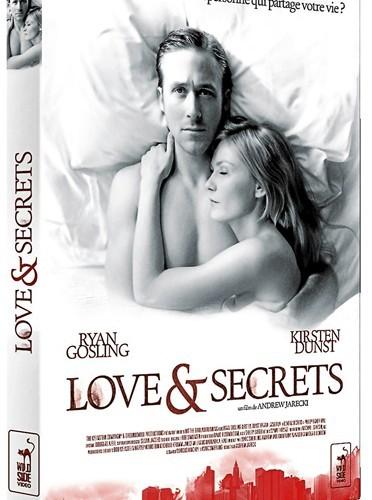 Love & Secrets Wild Side Vidéo. 12,99 €.