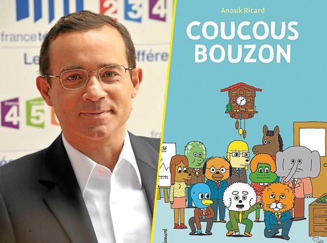 Jean-Luc Delarue, on lui conseille: Coucous Bouzon