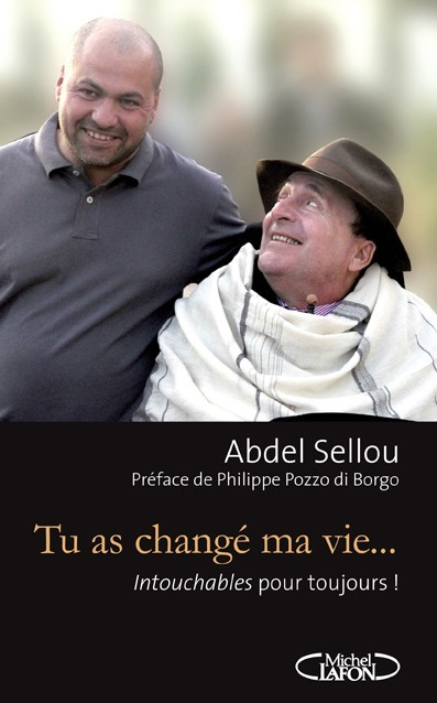 Tu as changé ma vie... de Abdel Sellou Tu-as-change-ma-vie-Abdel-Sellou-16-95-euros-editions-Michel-Lafon-sortie-le-15-mars._portrait_w674