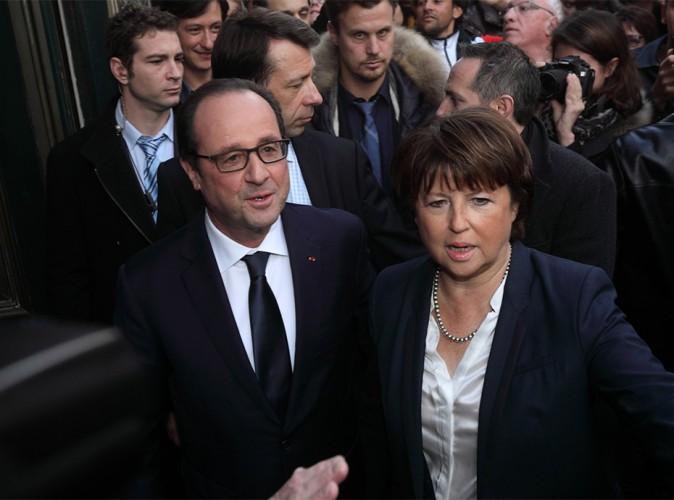 Fran�ois Hollande : sifflets et appels � la d�mission � Lille, un accueil mouvement� !