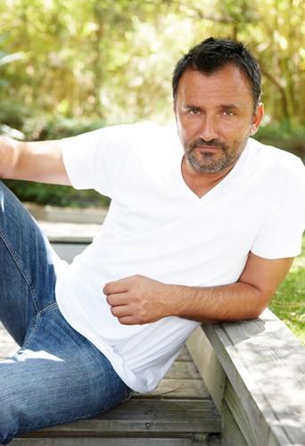 Frédéric Lopez : Son émission inspire TF1 et France 5 !