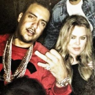 French Montana : 5 choses à savoir sur le mec de Khloé Kardashian