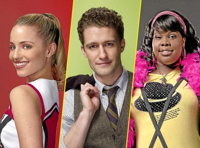 Glee : y a-t-il une vie après la série ?