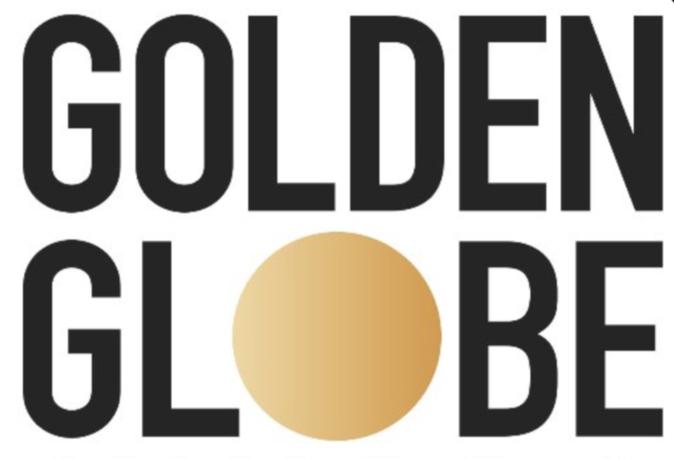 Golden Globes 2017 : EN DIRECT :  Un prix pour Isabelle Huppert, Ryan Gosling et Tom Hiddleston honorés, La La Land triomphe !