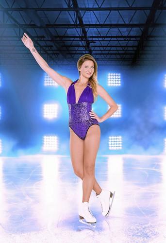 Ice Show : c'est chaud sur la glace !