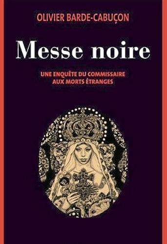 Messe Noire