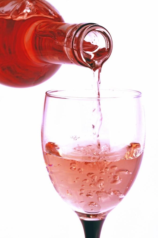 Le Fief de vigne, à Nantes, vous invite à découvrir ses rosés