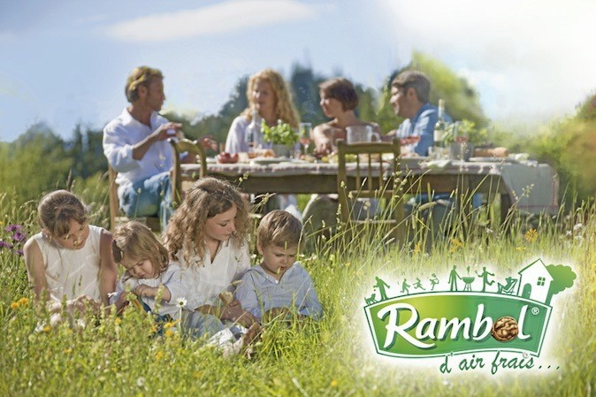 ramboldairfrais.fr