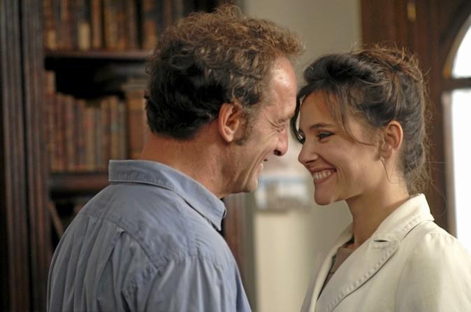 """Le film """"Mes amis, mes amours"""" sur NT1 à 20h45"""