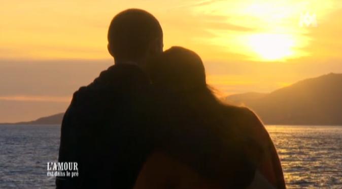 L'Amour est dans le pré 2014 : revivez le douzième prime en images!
