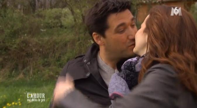 L'Amour est dans le pré 2014 : revivez le onzième prime en images!