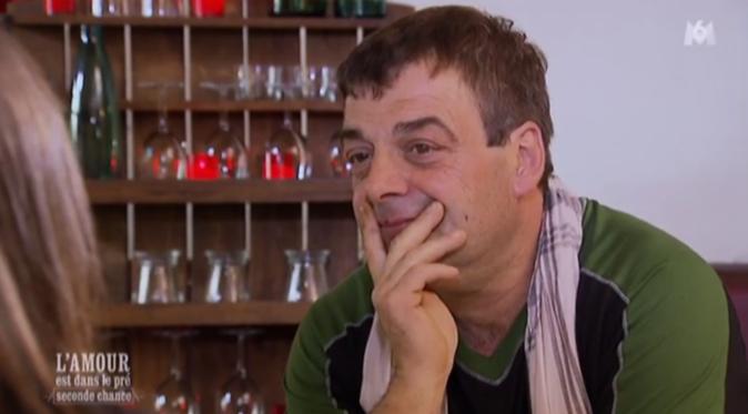 Philippe l'Auvergnat