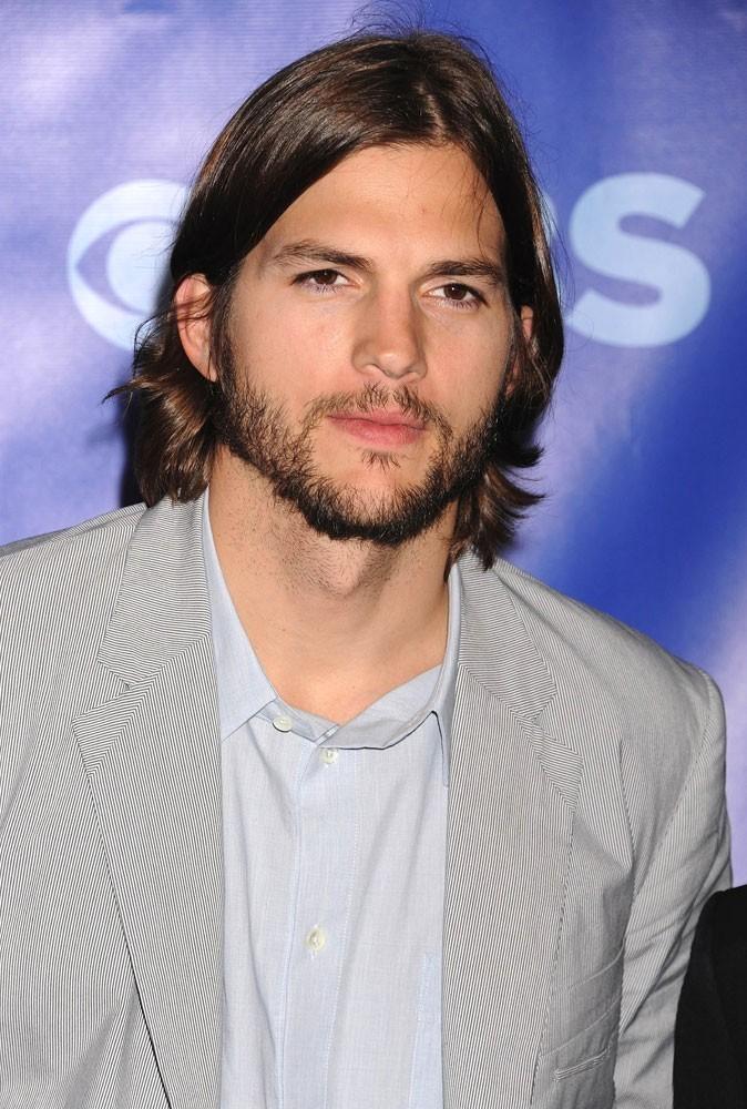 Découvrez combien gagne Ashton Kutcher !