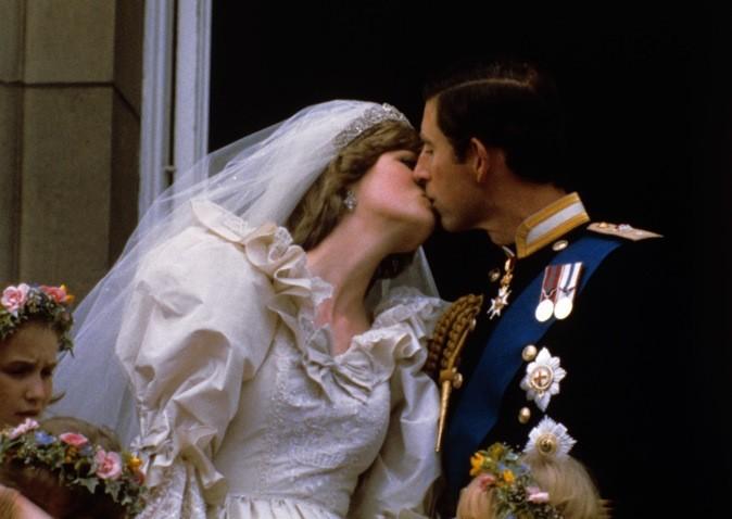 Un mariage qui va tourner court !