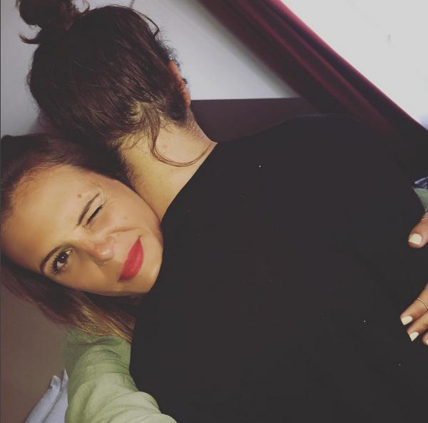 Laure Manaudou : C'est de plus en plus sérieux avec Jérémy !