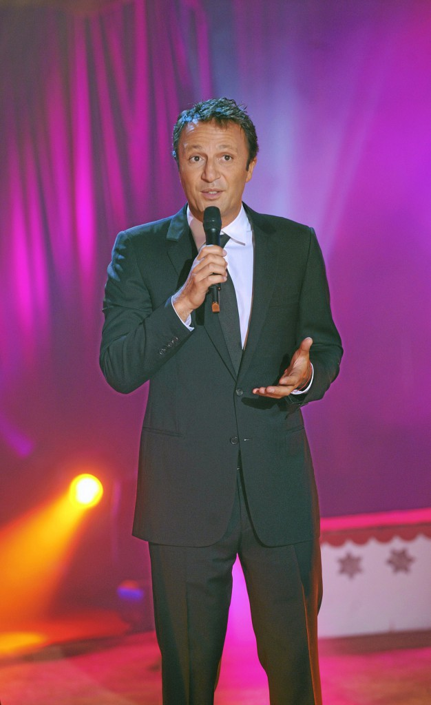 Le 31, Tout est permis avec Arthur à 20h50 sur TF1