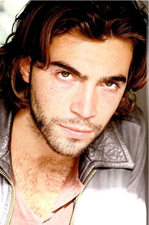 Gian Marco Tavani