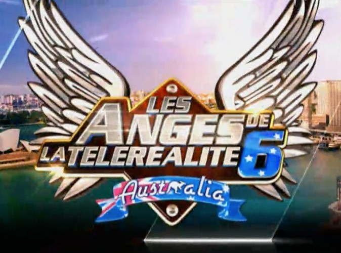Les Anges 6 : découvrez la première bande-annonce !