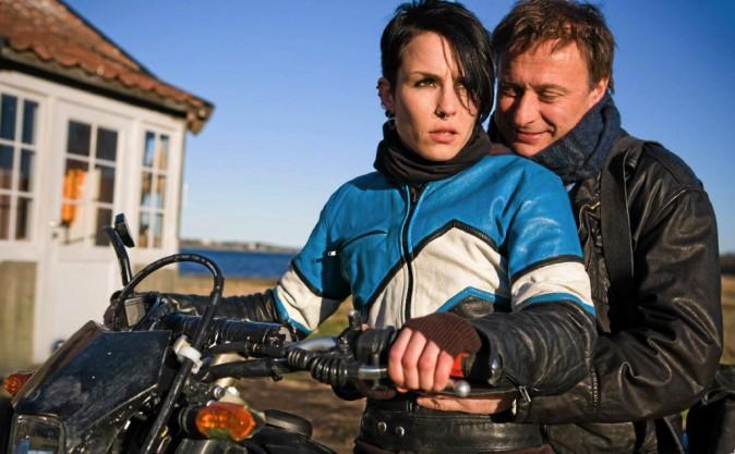 Millénium, le film, lundi 9 janvier à 20h50 sur M6 !