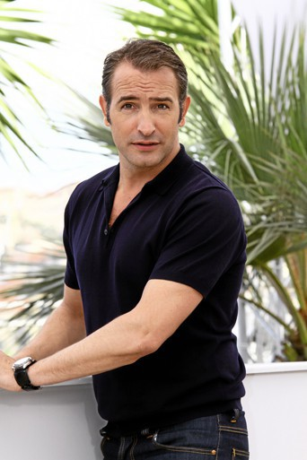 Retro les phrases people cultes de l 39 ann e 2013 for Qui est jean dujardin