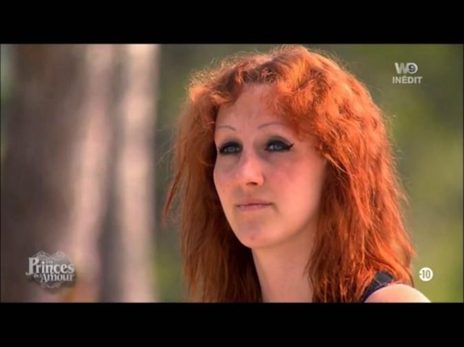 Les Princes de l'amour : Anaïs fait son grand retour !