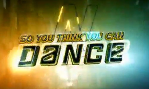 Benjamin Castaldi animera So You Think You Can Dance sur NT1!