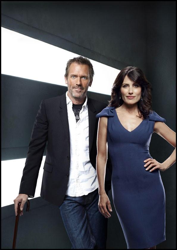 La saison 7 de Dr House arrive bientôt sur TF1!