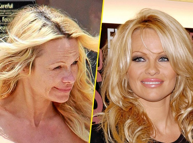 Star-sans-maquillage-Pamela-Anderson_portrait_w674