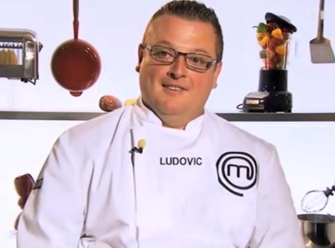 Ludovic : le gagnant de Masterchef rend son tablier moins de deux mois après l'inauguration de son restaurant !