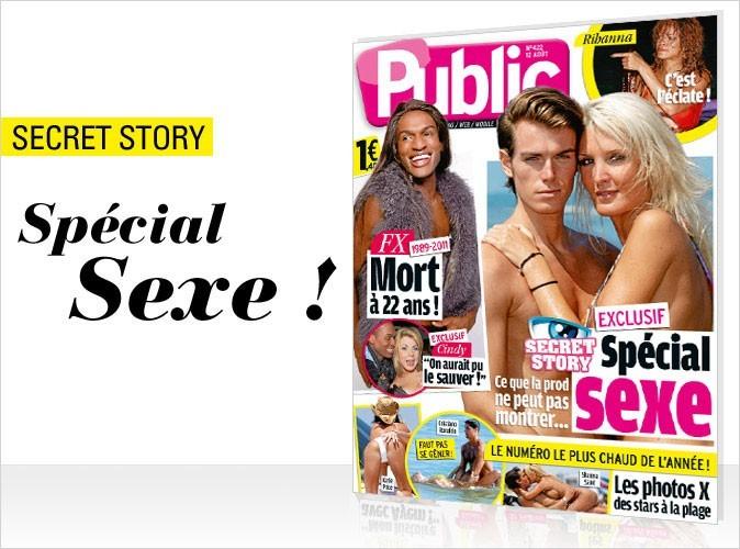 sexe public video dr sexe
