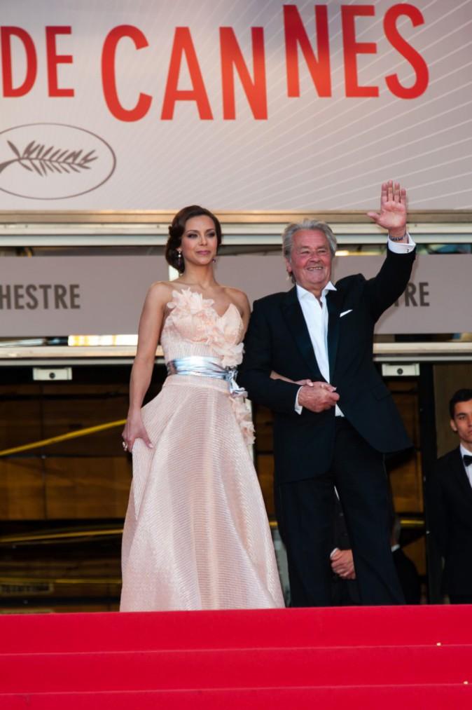 Festival de Cannes - Mai 2013