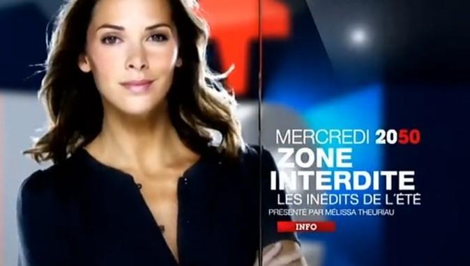 Zone interdite - Les Anges Gardiens De Vos Vacances [FRENCH][HDTV]
