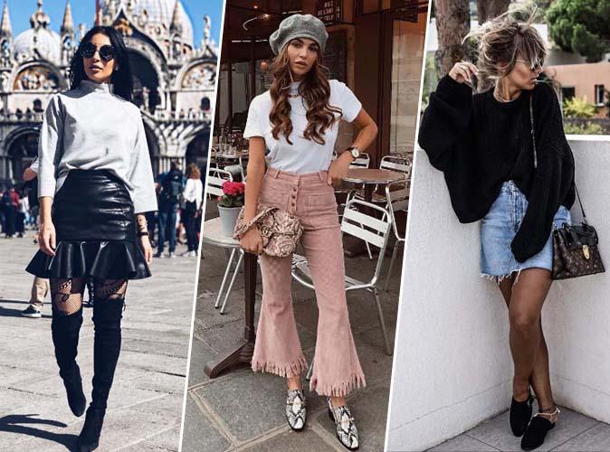 Palme Fashion : Sananas, Negin Mirsalehi, Noholita... Qui a été la plus stylée cette semaine ?